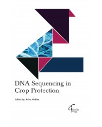 DNA Sequencing in Crop Protection