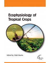 Ecophysiology of Tropical Crops