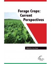 Forage Crops: Current Perspectives