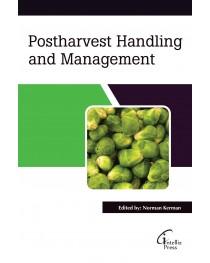 Postharvest Handling and Management
