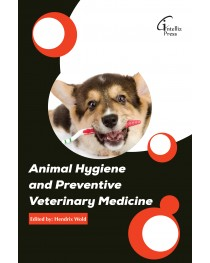Animal Hygiene and Preventive Veterinary Medicine