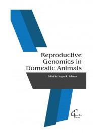 Reproductive Genomics in Domestic Animals