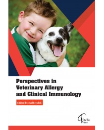 Perspectices in Veterinary Allergy and Clinical Immunology