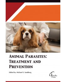 Animal Parasites: Treatment and Prevention