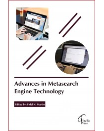 Advances in Metasearch Engine Technology