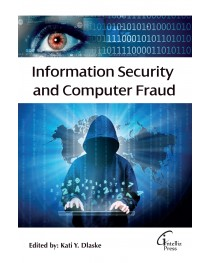 Information Security and Computer Fraud