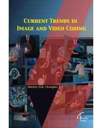 Current Trends in Image and Video Coding