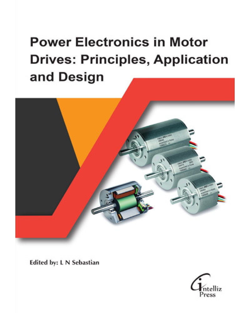 Intelligent Control: Power Electronic Systems