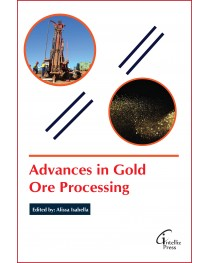 Advances in Gold Ore Processing