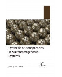 Synthesis of Nanoparticles in Microheterogeneous Systems