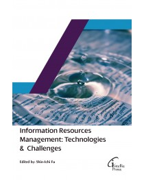 Information Resources Management: Technologies &  Challenges