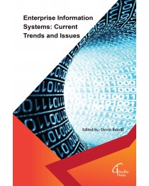 Enterprise Information Systems: Current Trends and Issues
