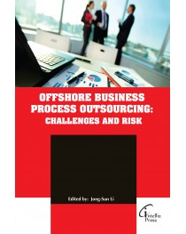 Offshore Business Process Outsourcing: Challenges and Risk