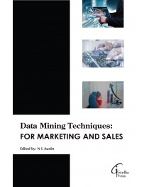 Data Mining Techniques: For Marketing and Sales
