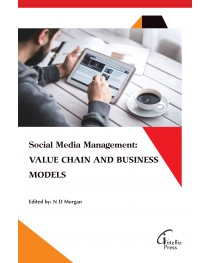 Social Media Management: Value Chain and Business Models
