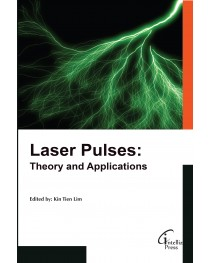 Laser Pulses - Theory and Applications