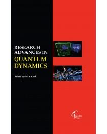 Research Advances in Quantum Dynamics