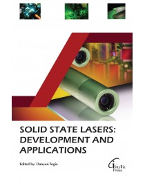 Solid State Lasers: Development and Applications