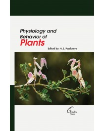 Physiology and Behavior of Plants