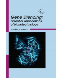 Gene Silencing: Potential Applications of Nanotechnology