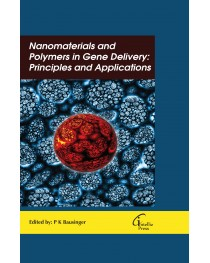 Nanomaterials and Polymers in Gene Delivery: Principles and Applications