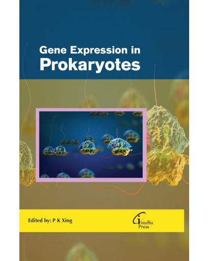 Gene Expression in Prokaryotes