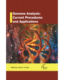 Genome Analysis: Current Procedures and Applications