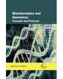 Bioinformatics and Genomics:Concepts and Protocols