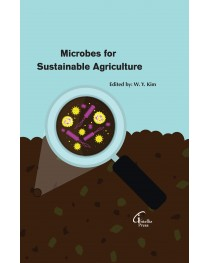 Microbes for Sustainable Agriculture