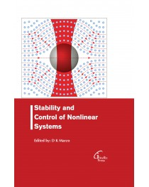 Stability and Control of Nonlinear Systems