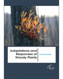 Adaptations and Responses of Woody Plants