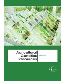 Agricultural Genetics Resources