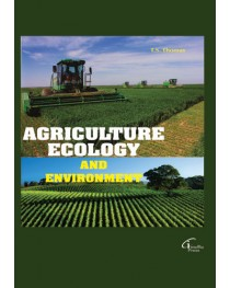 Agriculture Ecology and Environment