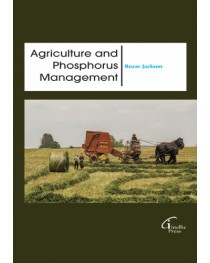 Agriculture and Phosphorus Management