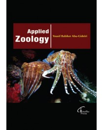 Applied Zoology