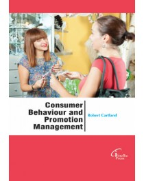 Consumer Behaviour and Promotion Management