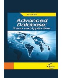 Advanced Database Theory and Applications