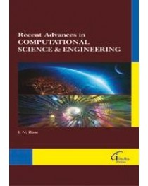 Recent Advances in Computational Science & Engineering