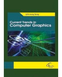 Current Trends in computer graphics