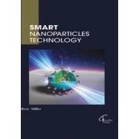 Smart Nanoparticles Technology