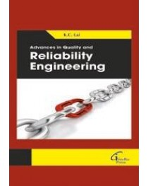 Advances in Quality and Reliability Engineering