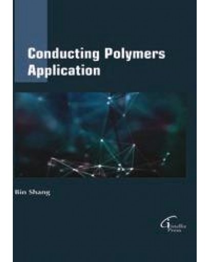 Conducting Polymers Application