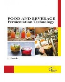 Food and Beverage Fermentation Technology