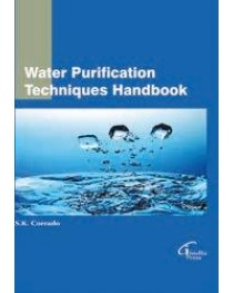 Water Purification Techniques Handbook