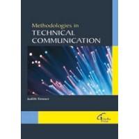 Methodologies in Technical Communication