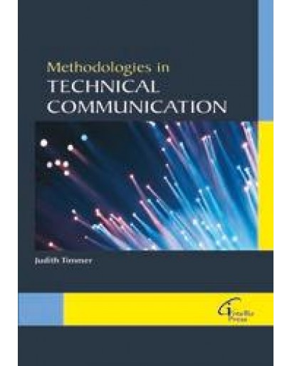 Methodologies in Technical Communication