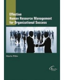 Effective Human Resource Management for Organizational Success