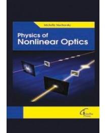 Physics of Nonlinear Optics