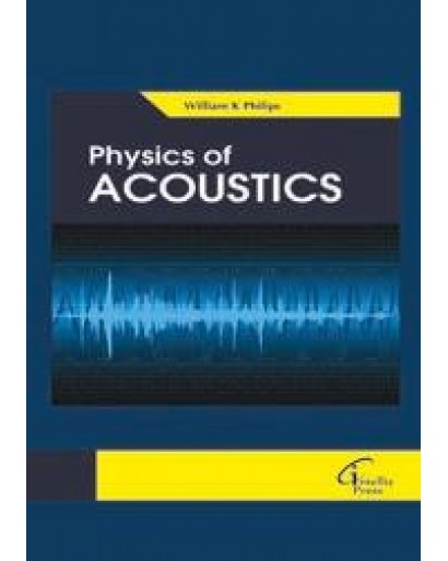 Physics of Acoustics