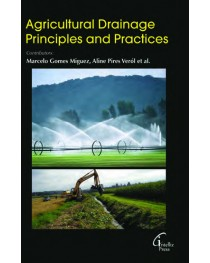 AGRICULTURAL DRAINAGE PRINCIPLES AND PRACTICES